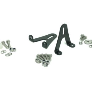 1117k_-_aluminium_side_bracket_web