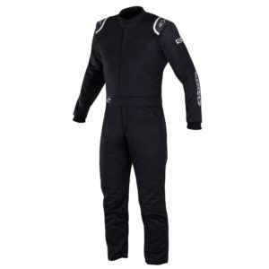 3355117_10_gp-race_suit_black_web_1