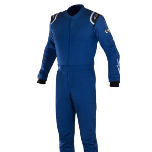 3355617_70_delta_suit_blue_webcs_1