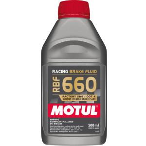 MOTUL-RBF660-brake-fluid