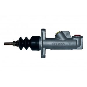 OBPCB001-500x500