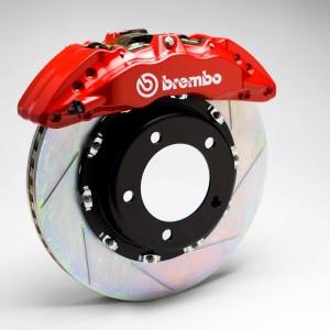 brembo-1