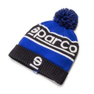 cappellino-ponpon-02