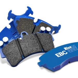 ebc-bluestuff-brake-pad