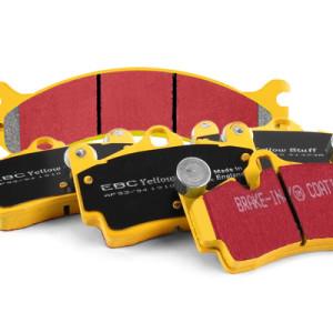 ebc-yellowstuff-brake-pads