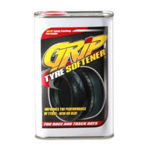 grip-tyre-softener-1-litre_small_39906a50-1004-4aed-8c79-741b2a86ff10_1024x1024