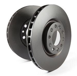 plain-rotor-new-full