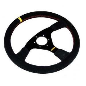 rrs_steering_wheel_flat_main